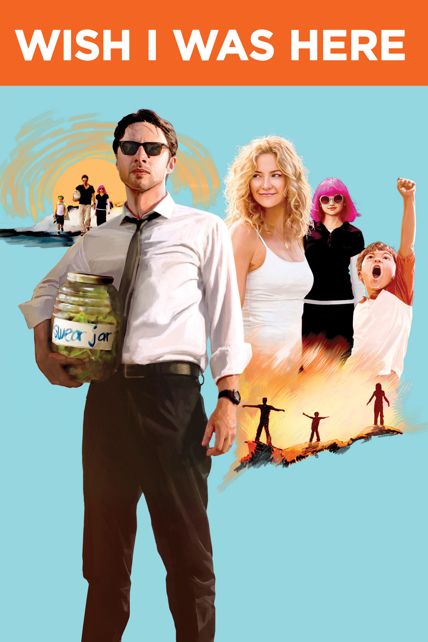 wish-i-was-here-filming-locations-itunes-poster