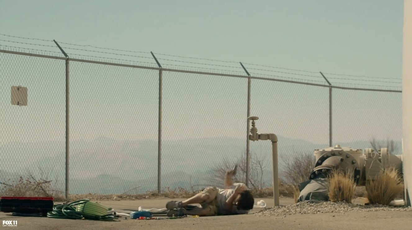 the-last-man-on-earth-filming-locations-alive-in-tucson-phil-water-tank-2