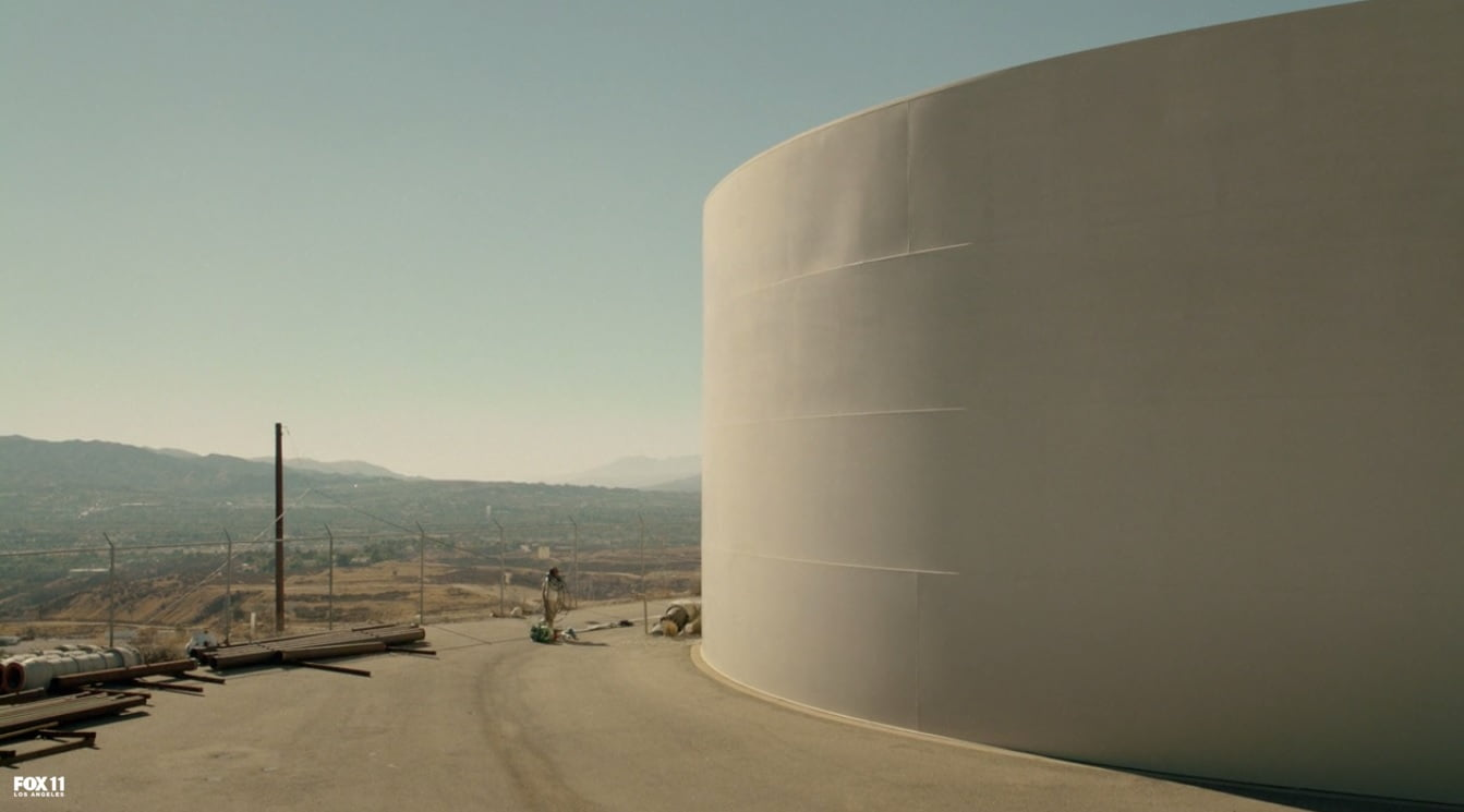 the-last-man-on-earth-filming-locations-alive-in-tucson-phil-water-tank