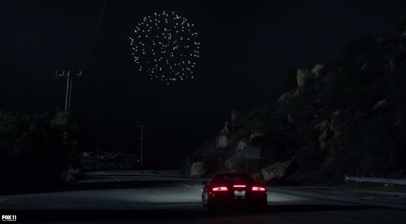 the-last-man-on-earth-filming-locations-dunk-the-skunk-audi-r8-todd-3