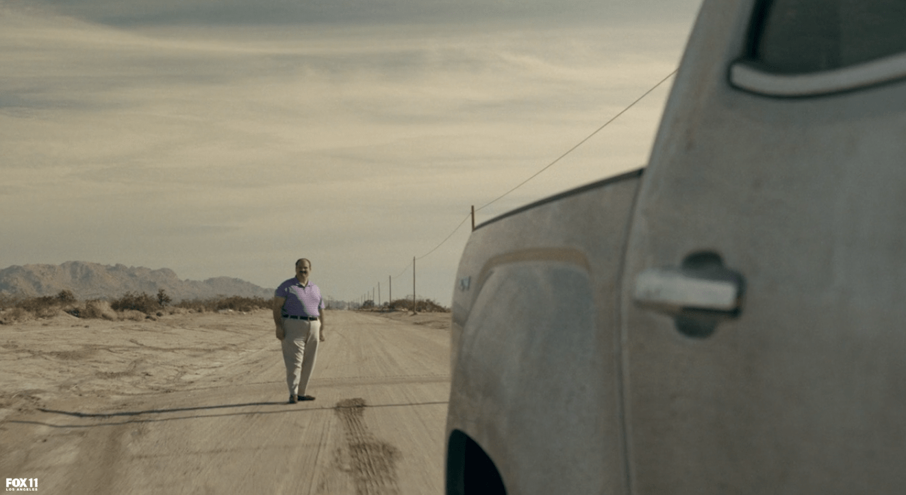 the-last-man-on-earth-filming-locations-she-drives-me-crazy-phil-leaves-todd