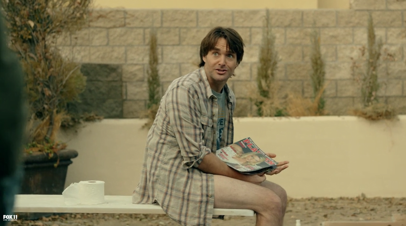 the-last-man-on-earth-filming-locations-she-drives-me-crazy-toilet-pool