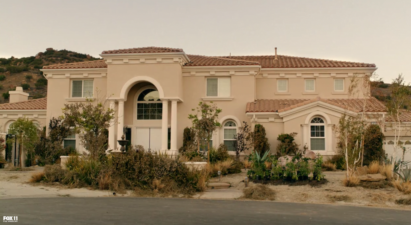 the-last-man-on-earth-some-friggin-fat-dude-filming-locations-carols-house