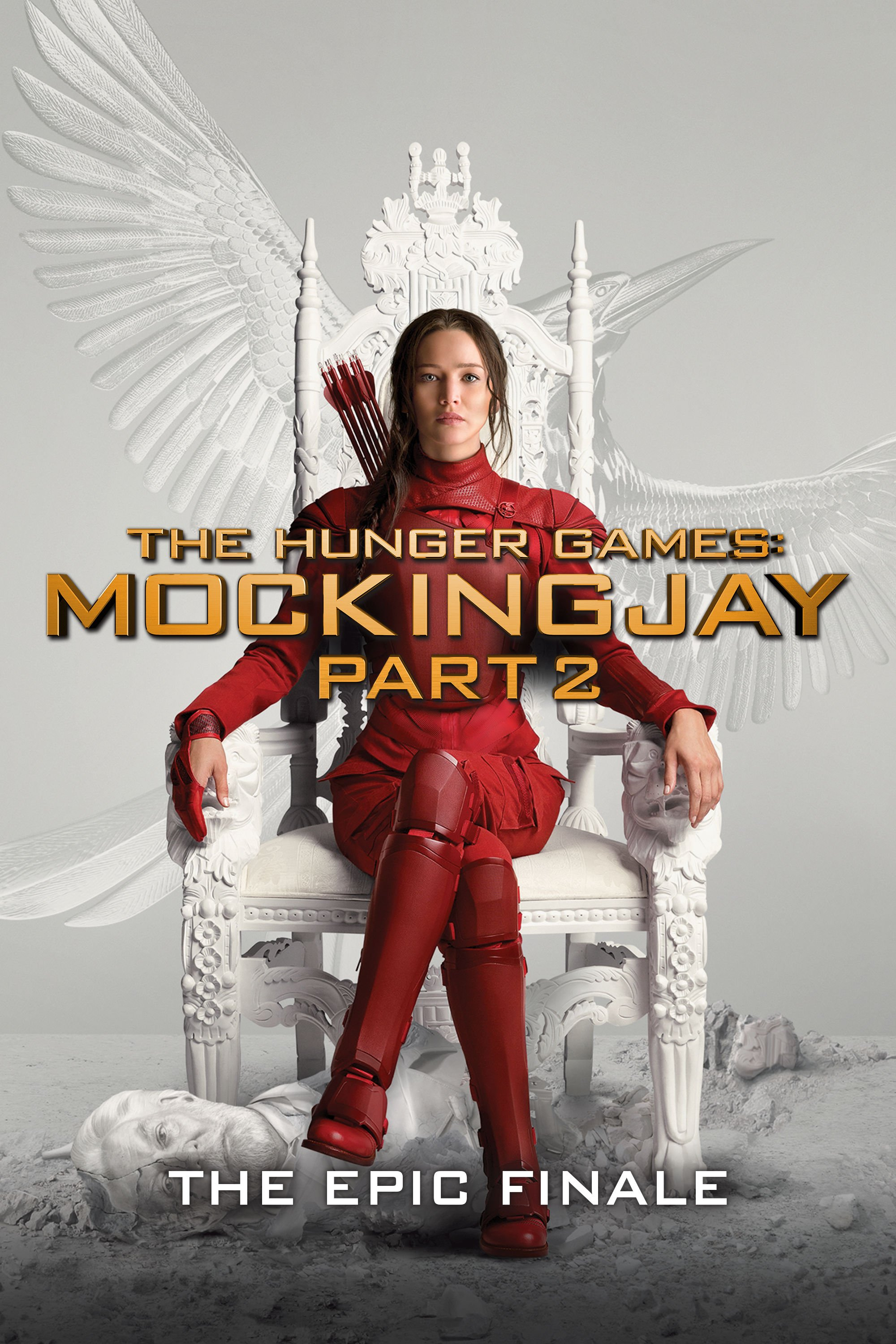 the-hunger-games-mockingjay-part-2-filming-locations-poster