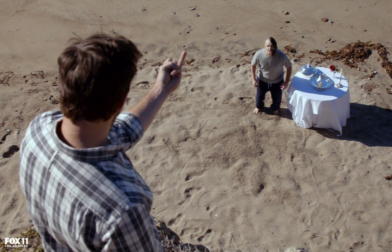 the-last-man-on-earth-filming-locations-the-forth-finger-beach2