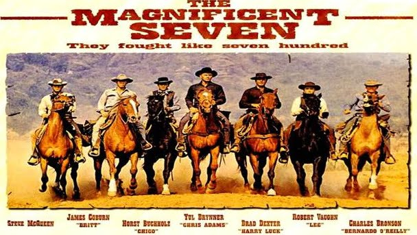 the-magnificent-seven-1960-filming-locations