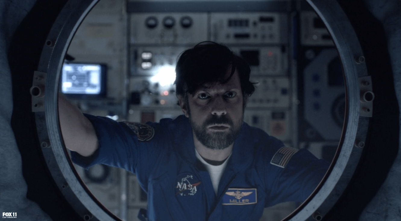 the-last-man-on-earth-screw-the-moon-filming-locations-Jason-Sudeikis