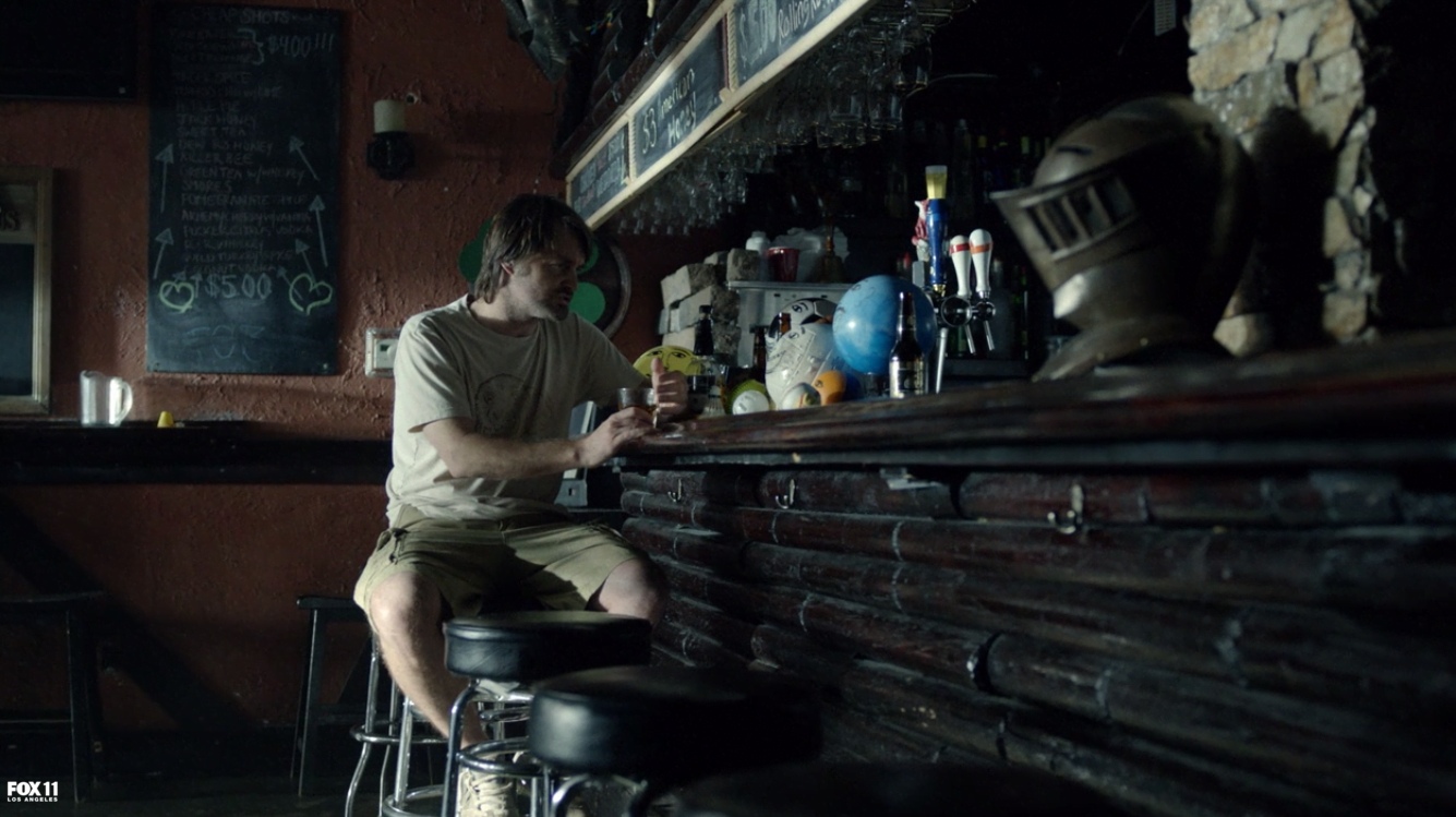 the-last-man-on-earth-screw-the-moon-tandys-bar-filming-locations