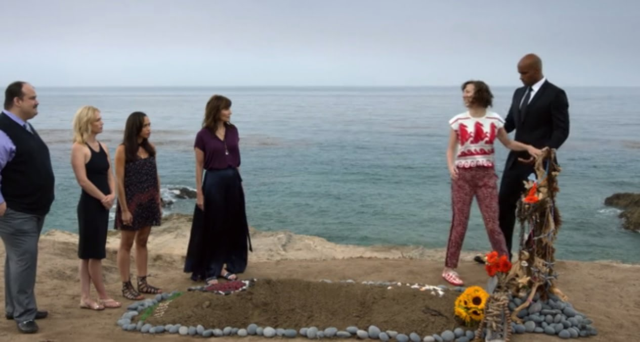 the-last-man-on-earth-filming-locations-the-boo-episode-2-2-gordon-funeral