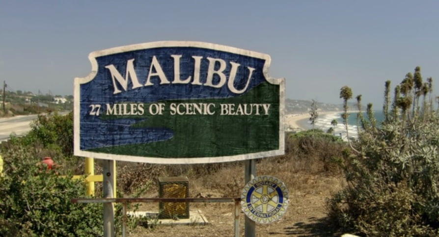 the-last-man-on-earth-filming-locations-the-boo-malibu-sign