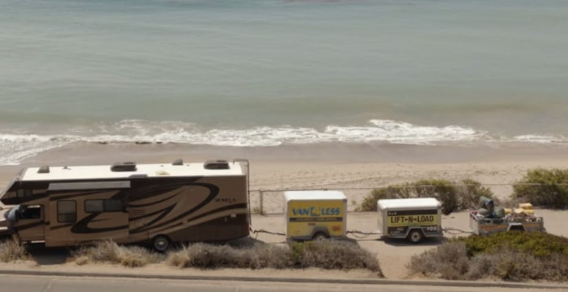 the-last-man-on-earth-filming-locations-the-boo-phil-parked-rv