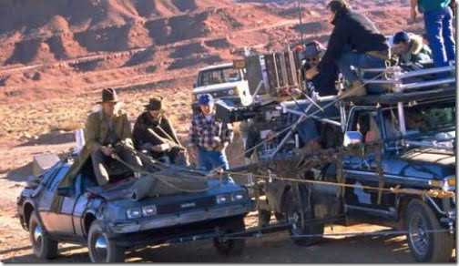 Back-to-the-Future-Behind-the-Scenes-Set12