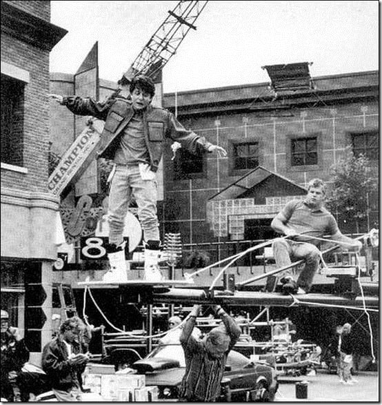 Back-to-the-Future-Behind-the-Scenes-Set3
