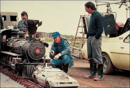 Back-to-the-Future-Behind-the-Scenes10