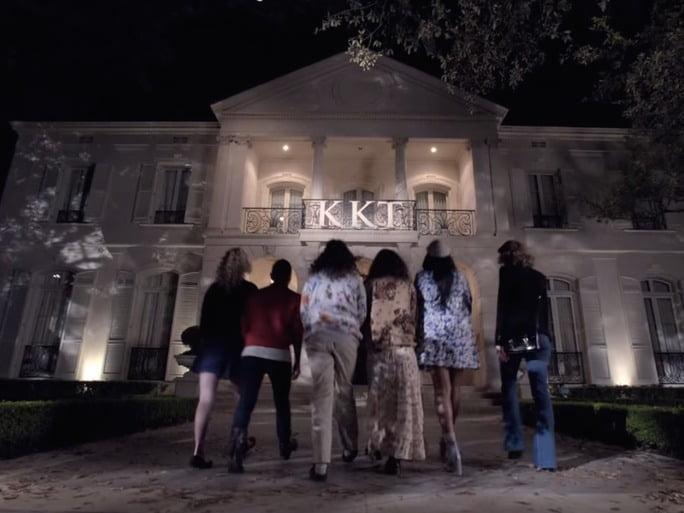 scream-queens-filming-locations-kappa-kappa-tau-house-pic2