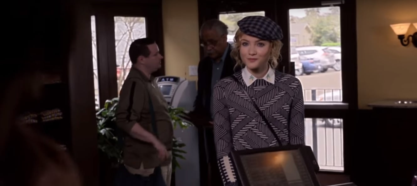 scream-queens-filming-locations-the-grind-coffeeshop