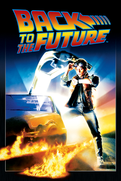 back-to-the-future-part1