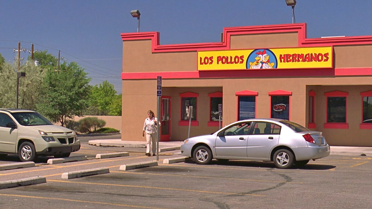 breaking-bad-Los-Pollos-Hermanos
