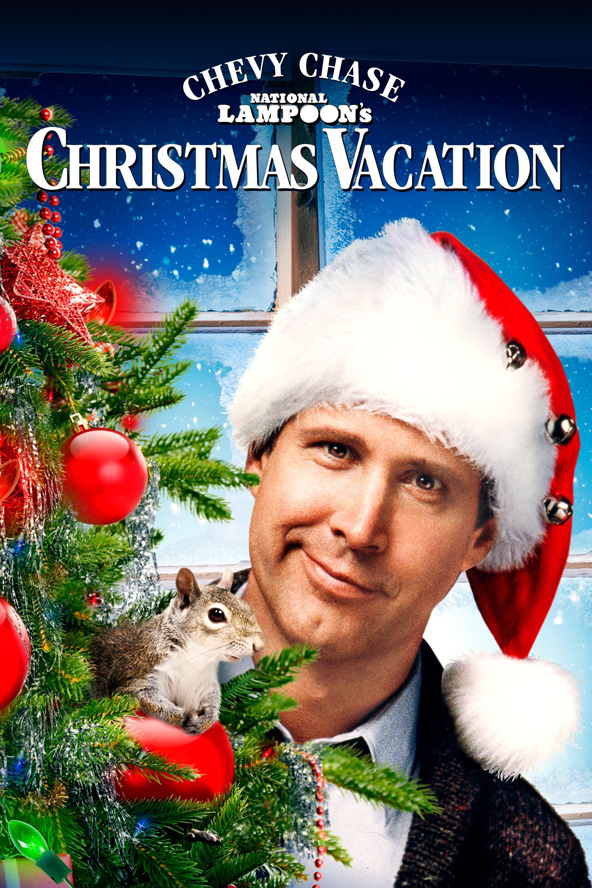 christmas-vacation-itunes-poster