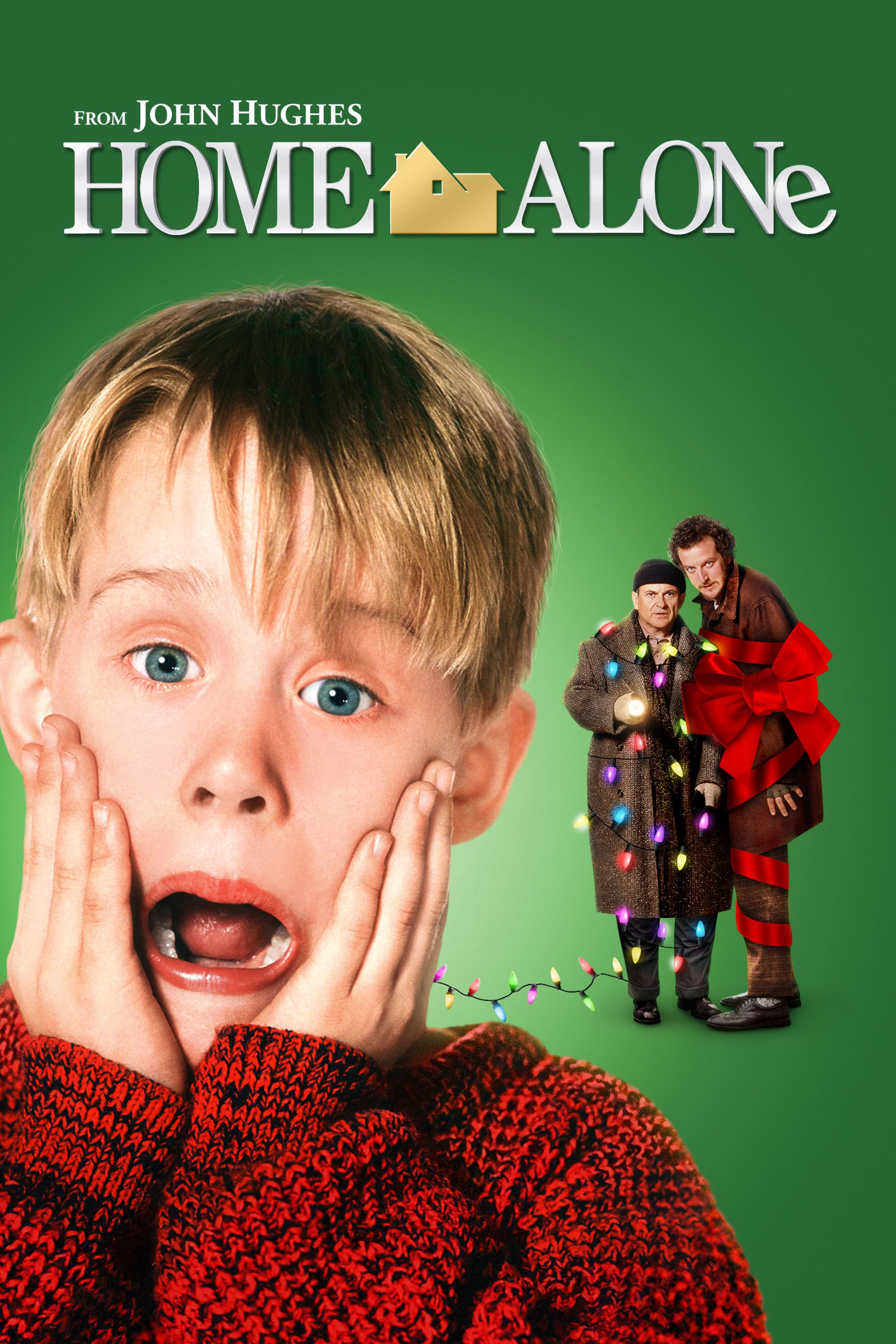 home-alone-filming-locations-poster