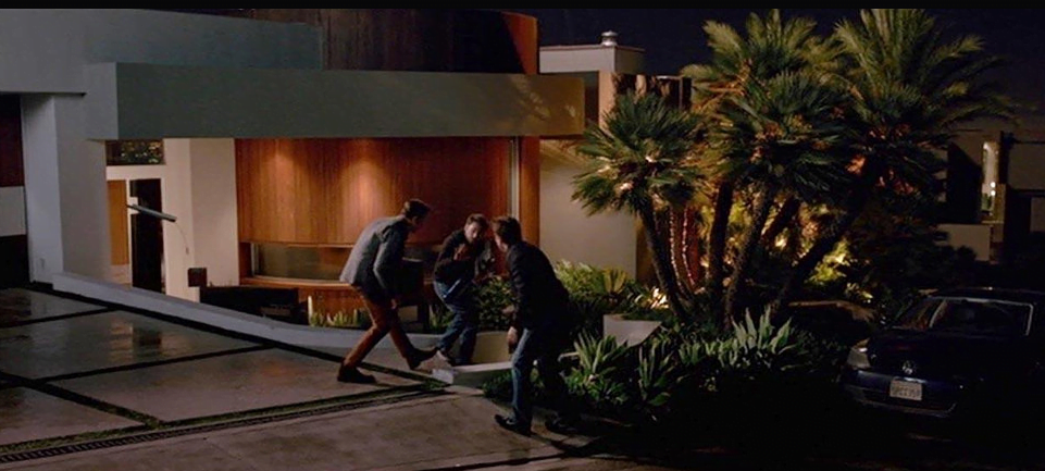 horrible-bosses-2-filming-locations-house1