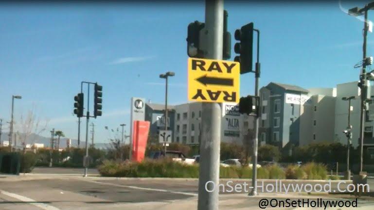 ray-donovan-filming-canoga-park-ca