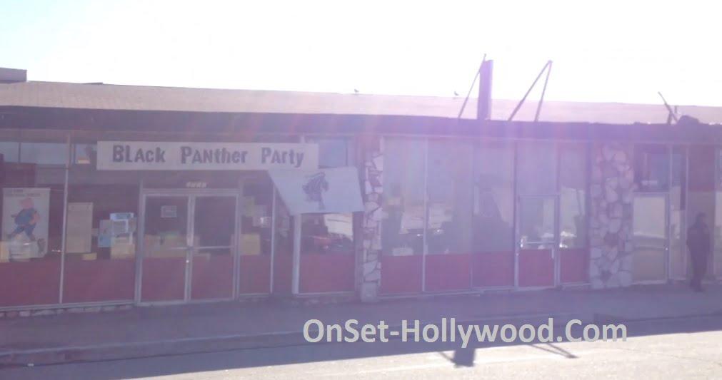 Aquarius-filming-location-north-hollywood-pic2