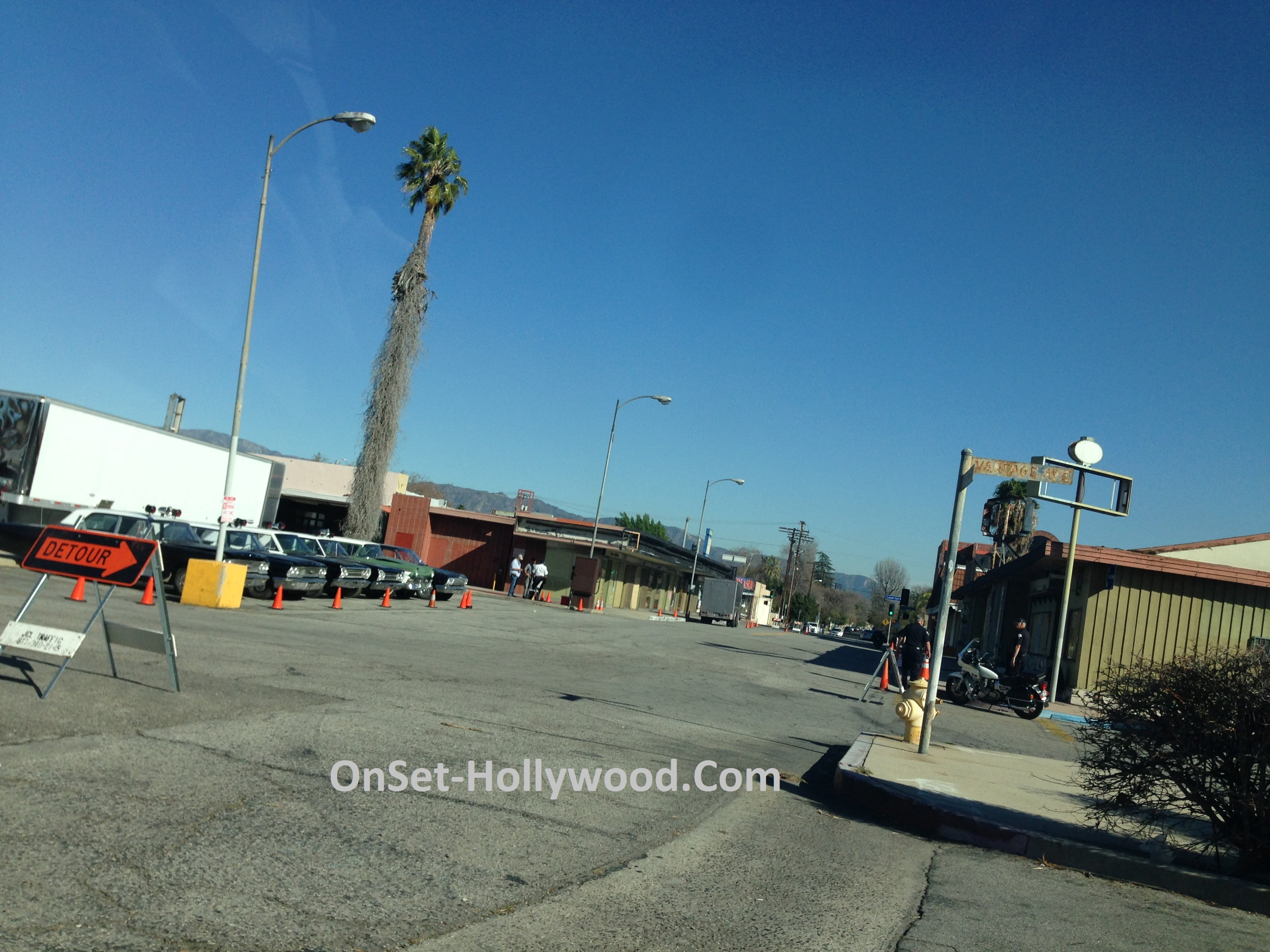 Aquarius-filming-location-north-hollywood