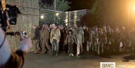Fear-the-Walking-Dead-finale-pic1
