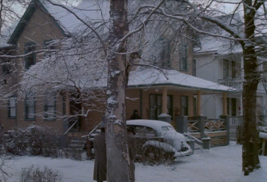 a-christmas-story-filming-locations-house