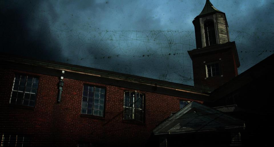 american-horror-story-asylum3
