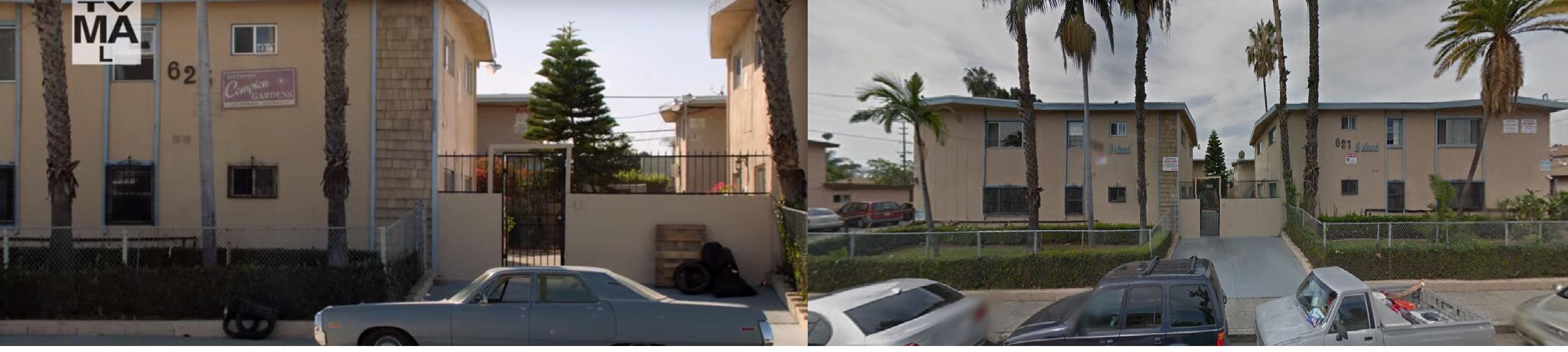 black-jesus-filming-locations-the-apartment