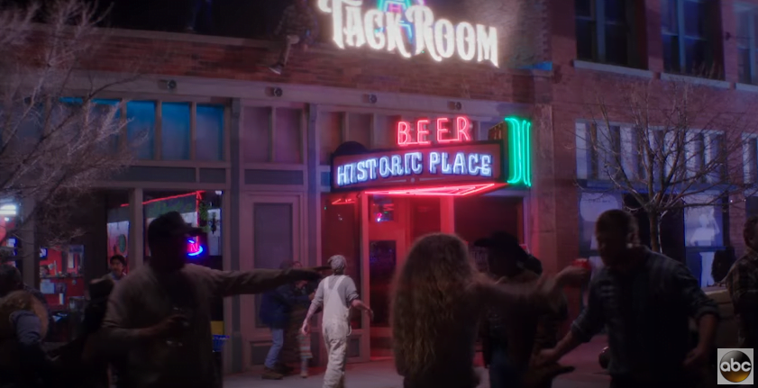 blood-and-oil-filming-locations-club