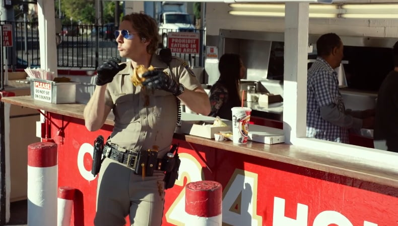 chips-filming-locations-tommys-burgers