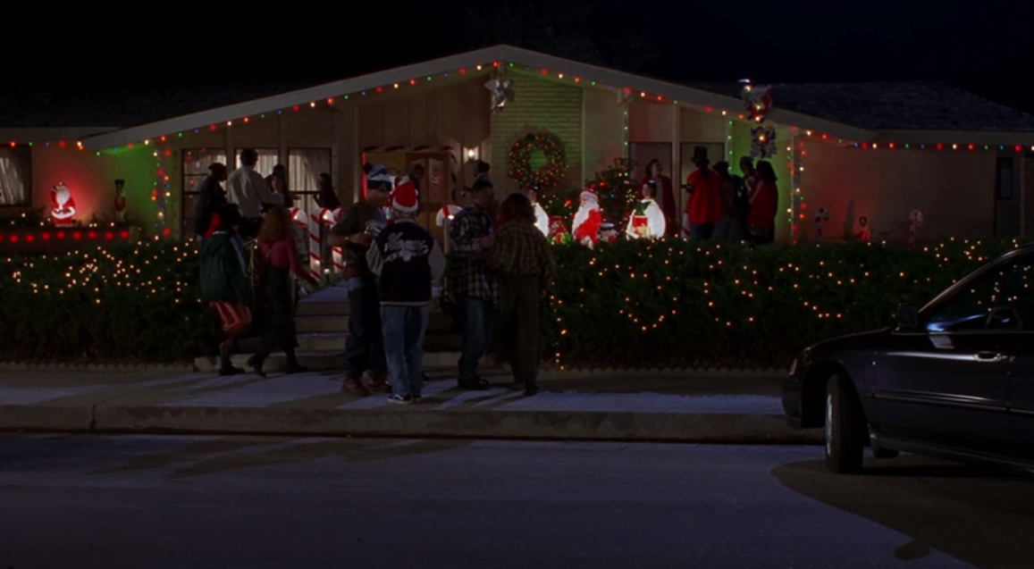 clueless-filming-locations-party-house