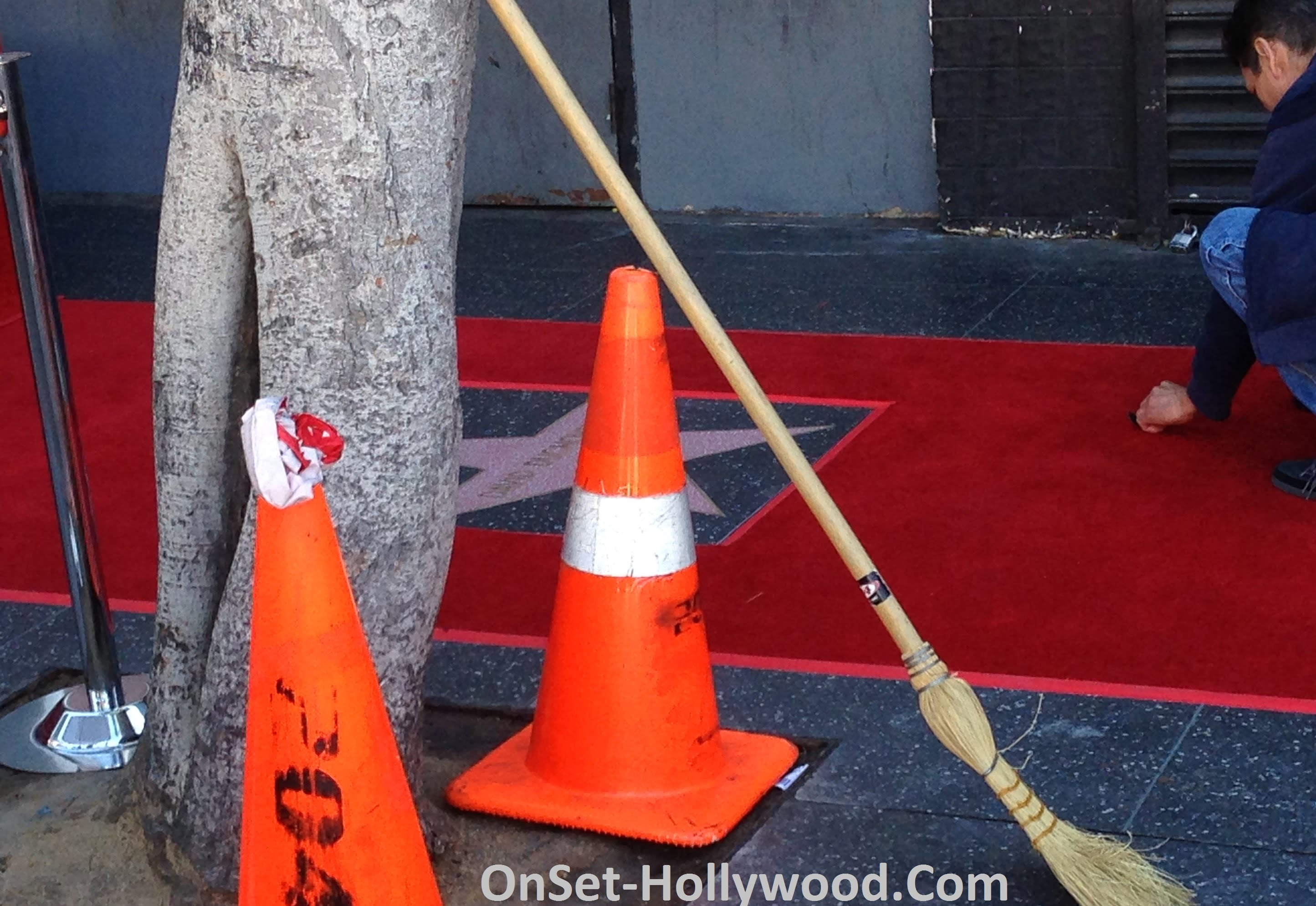 david-duchovny-gets-star-hollywood-walk-of-fame-4