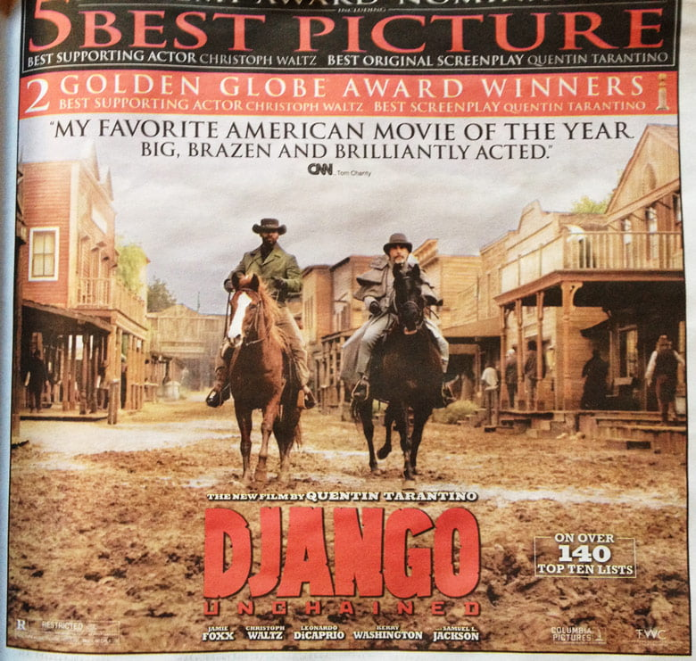 django-Melody Ranch3