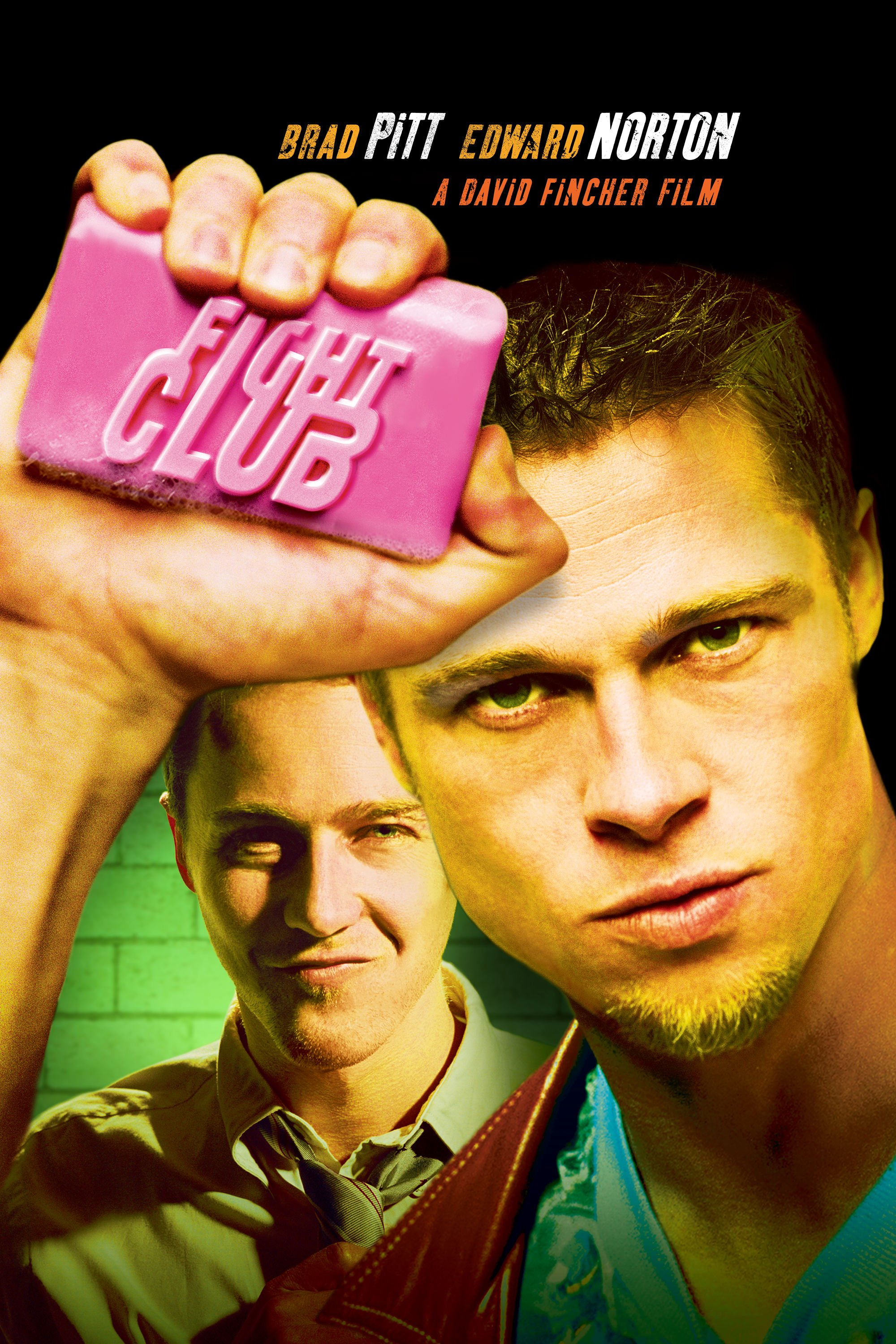 fight-club-filming-locations-itunes-poster