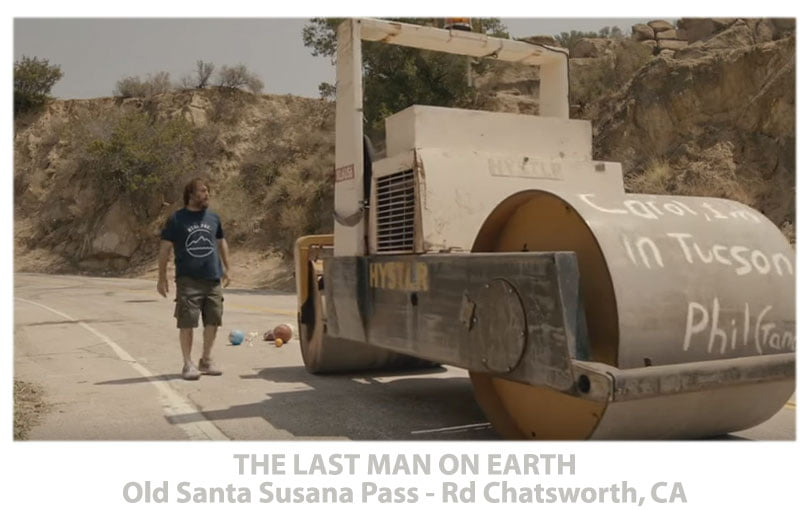 last-man-on-earth-seaon2