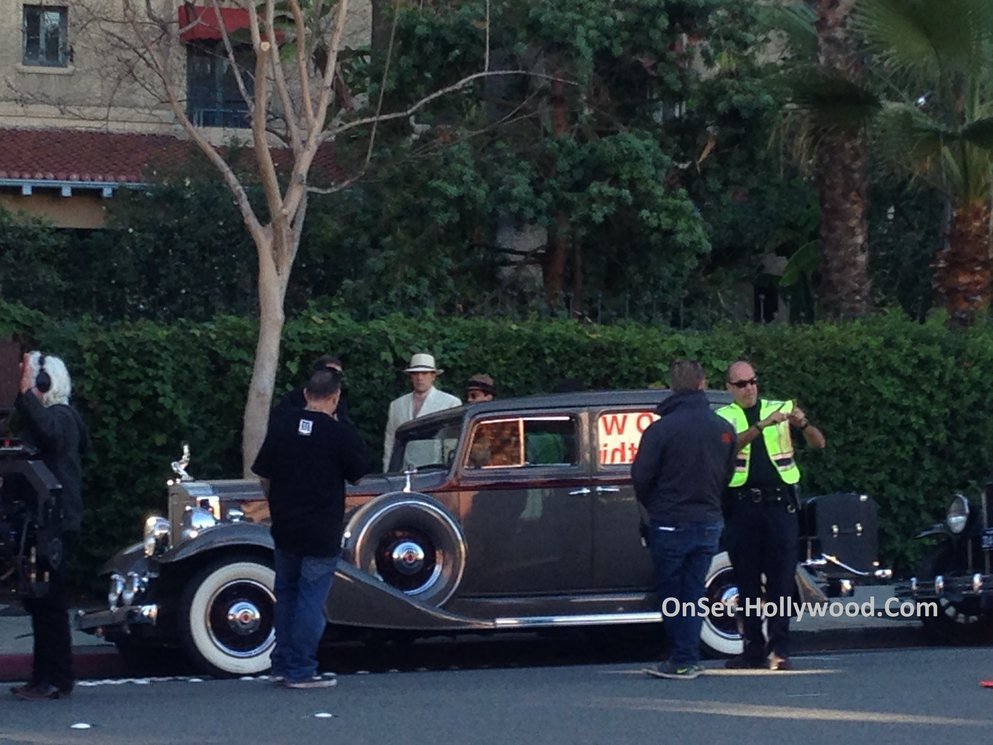 live-by-night-filming-locations-pasadena-pic2