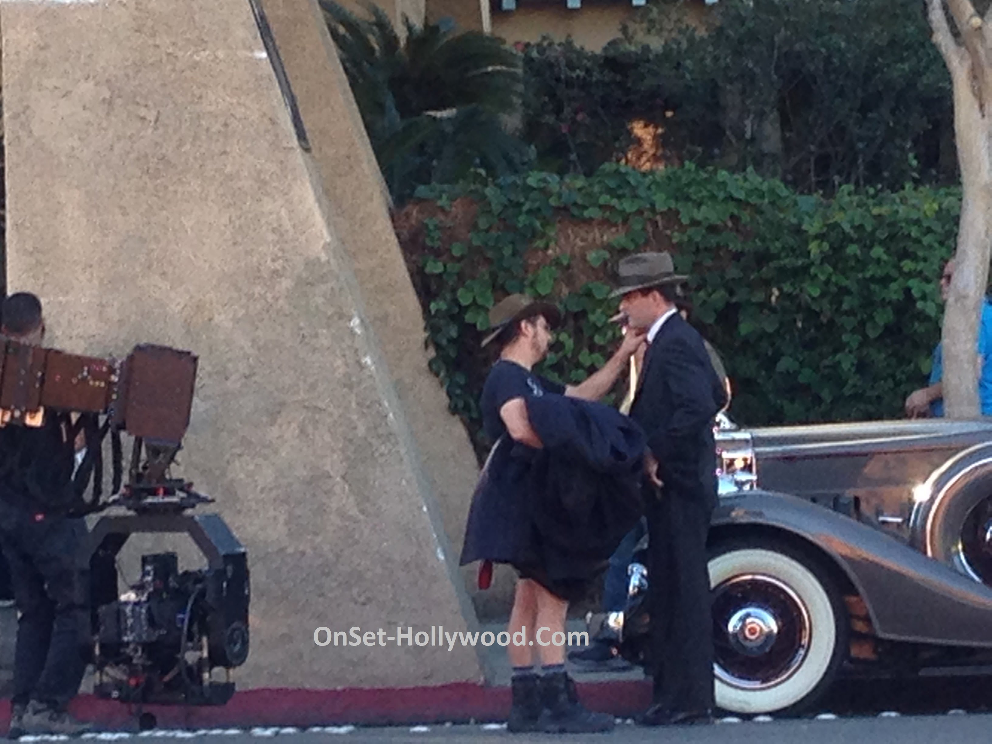 live-by-night-filming-locations-pasadena