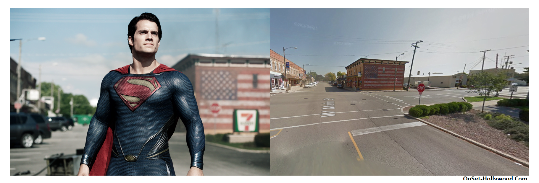 man-of-steel-filming-locations-pic2