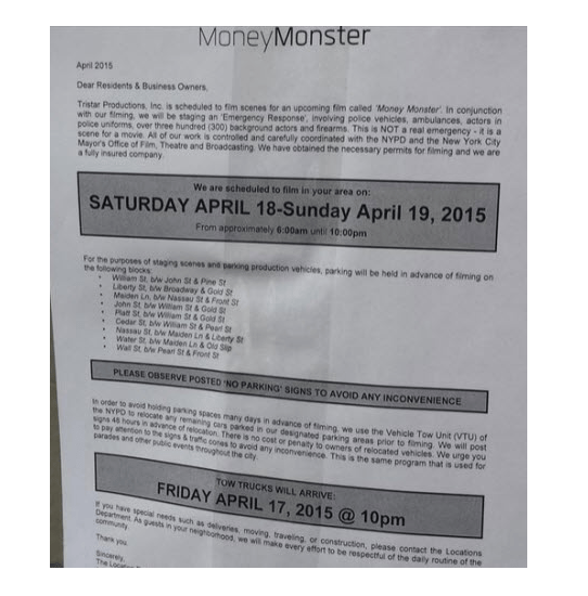 money-monster-filming-locations-pic1