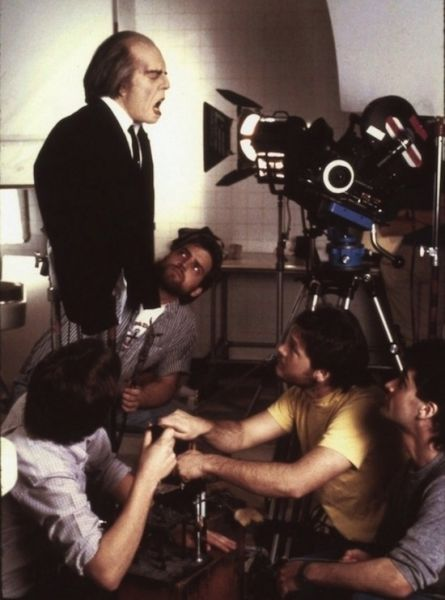 rare_behind_the_scenes_movie_images_640_24