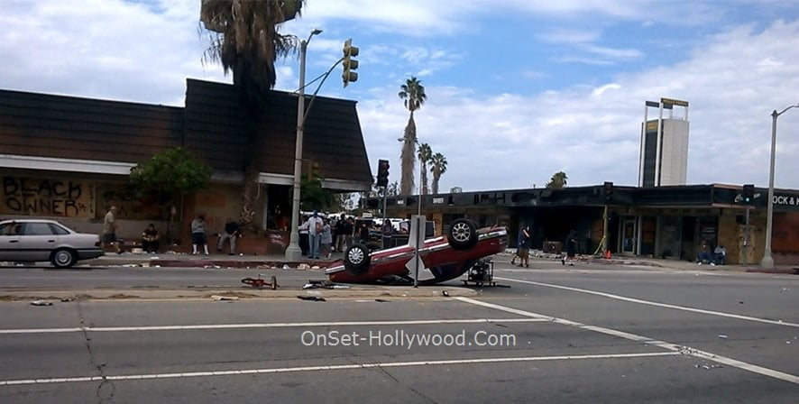 straight_out_of_compton-filming-locations-pic1