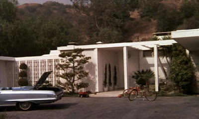 the-brady-bunch-filming-locations-Mike-Brady-House-OG-Pilot