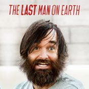 the-last-man-on-earth-filming-locations-season-1-poster