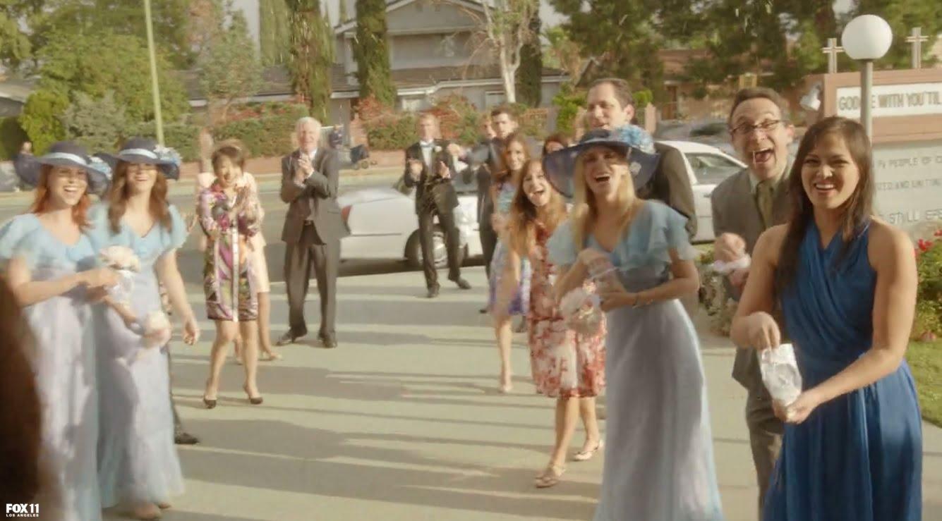 the-last-man-on-earth-raisin-balls-wedding-bells-church