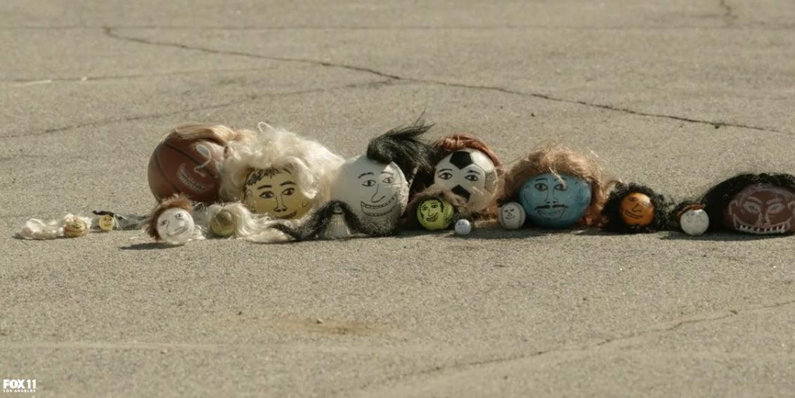 the-last-man-on-earth-raisin-balls-wedding-bells-fire-balls-wigs