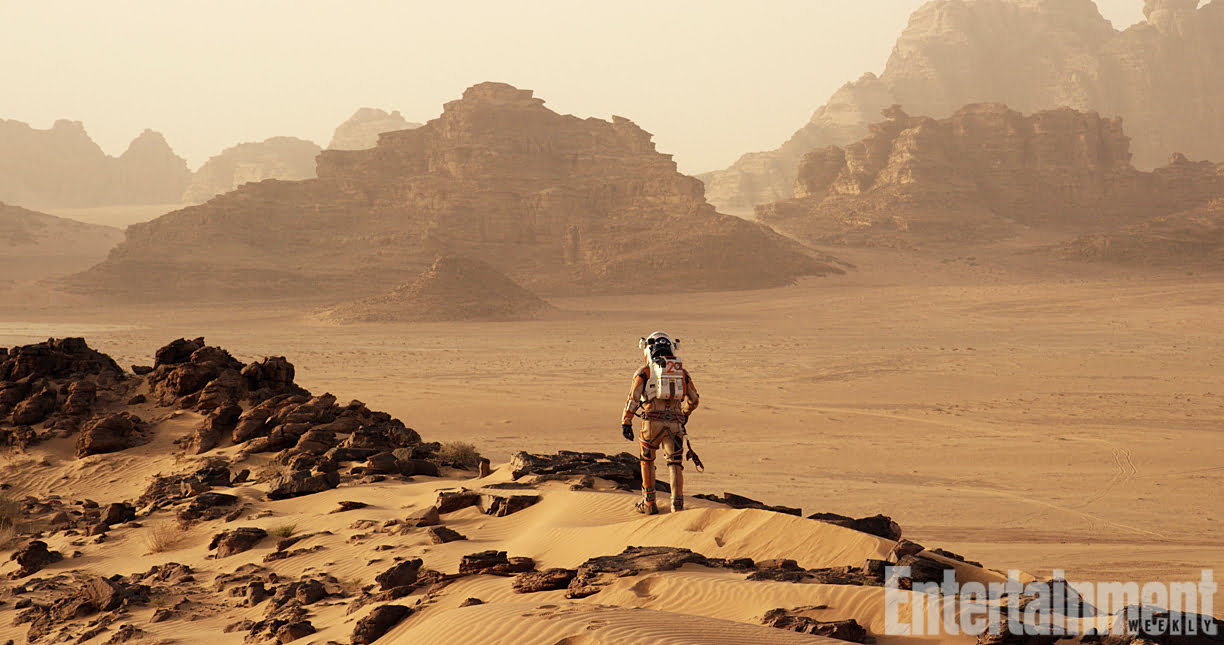 the-martian-filming-locations-pic2